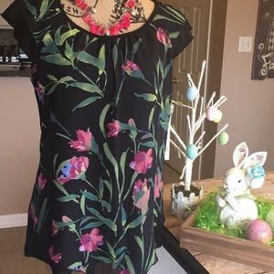 Blouse New with tags